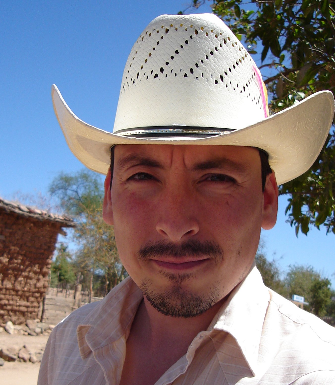 Steven Alvarez