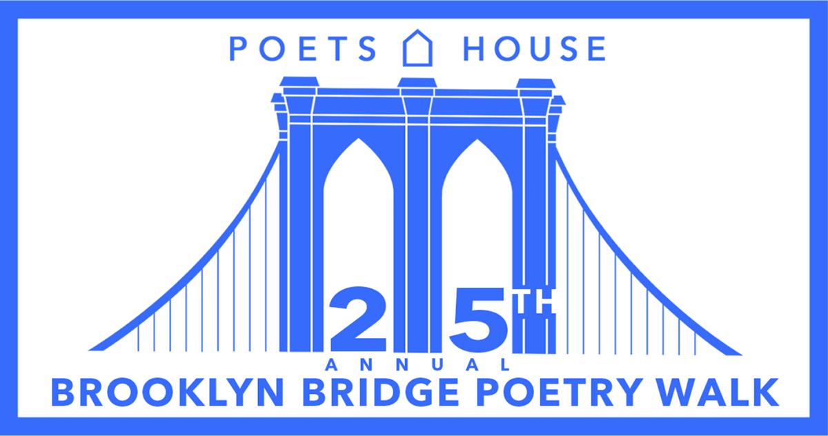 2020 Bridgewalk!