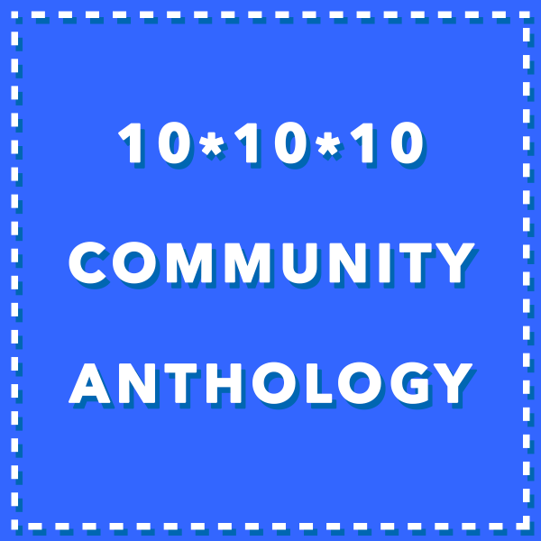 Community Anthology