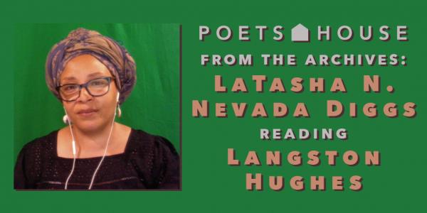 LaTasha N Nevada Diggs