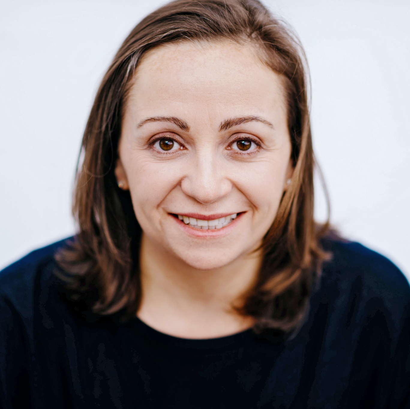 Rajia Hassib