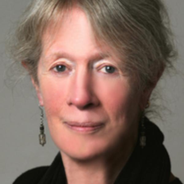 Lyn Hejinian
