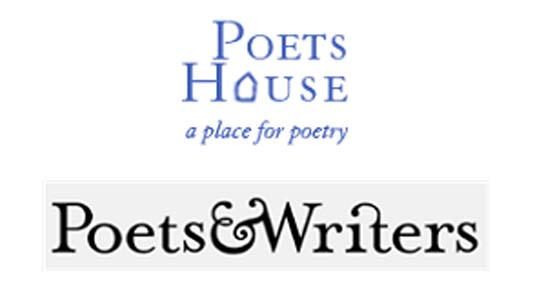 Keys to Submission: Poems into Print - Poets House