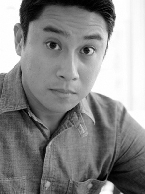 R.A. Villanueva, Poetry, Poetry Workshops, Poetry Writing, Poetry NYC