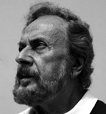 Yannis Ritsos, Greek Poetry, Poetry NYC, Poetry Translation