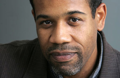 poet Gregory Pardlo, Poetry NYC, Poetry Workshops